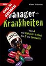 Manager Maladies